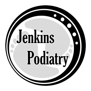 Jenkins Podiatry